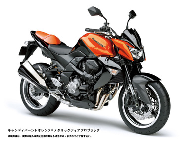 Z10002009or800